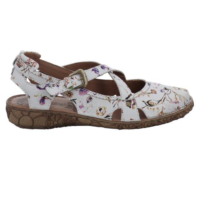 Dámské sandály Josef Seibel 79513-190002