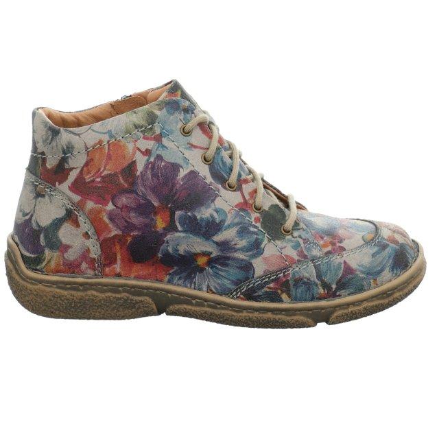 Dámské kotníkové boty Josef Seibel 85101-854760