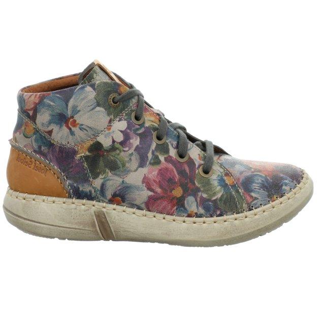 Dámské kotníkové boty Josef Seibel 85707-MI855761