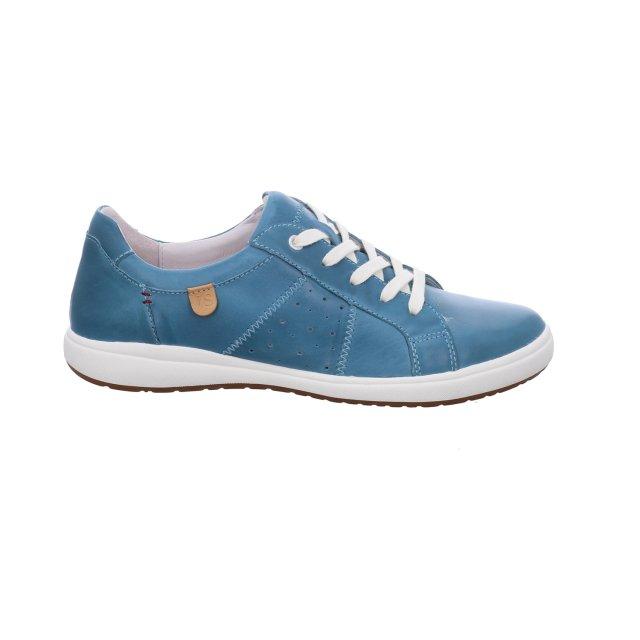 Dámské tenisky Josef Seibel 67701-133515 modré