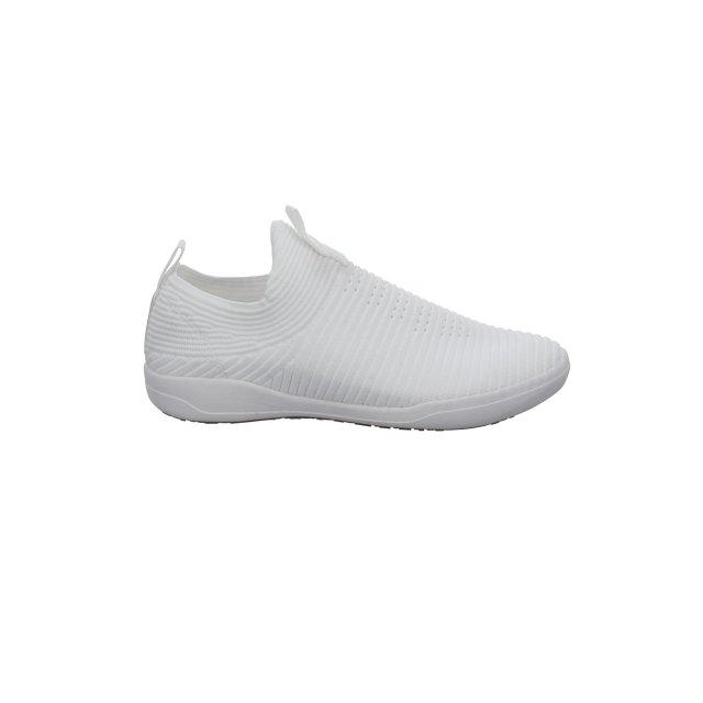 Dámské boty Josef Seibel 68867-324000 bílé