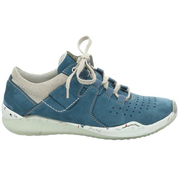 Dámské tenisky Josef Seibel 69418-TE751501 modré