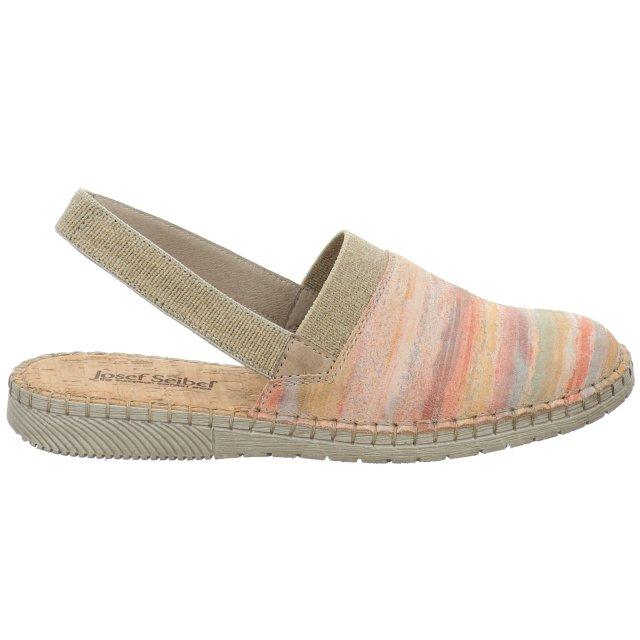 Dámské sandály Josef Seibel 71806-241222